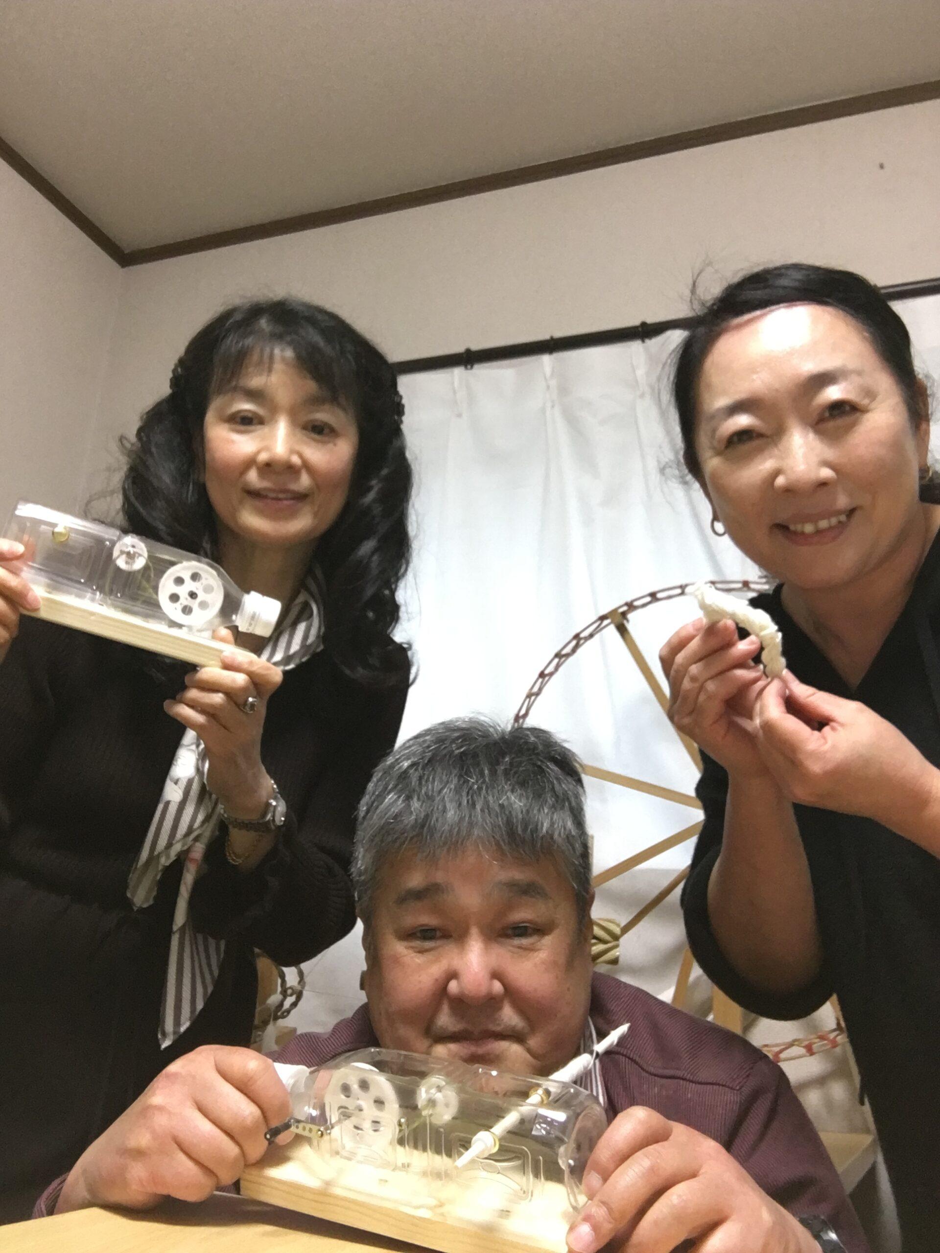 3.16ペットチャルカin大阪